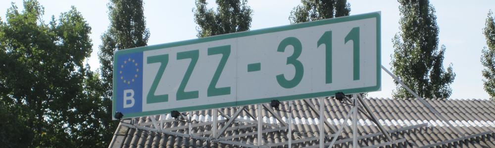 plaque-Z-Charleroi-3